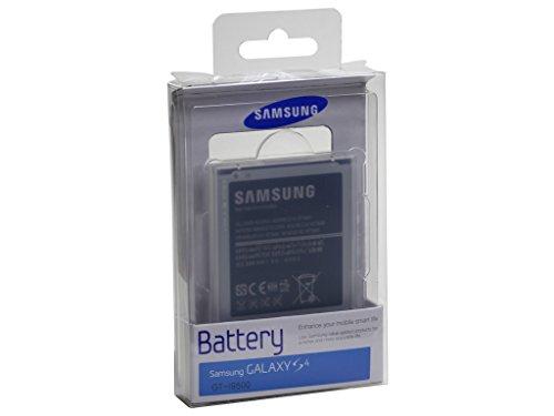 Akku EB-B600 ((in BLISTER)) Samsung Galaxy S4 Akku - i9500 i9505 B600BE 2600mAh Oem-akku Note 3