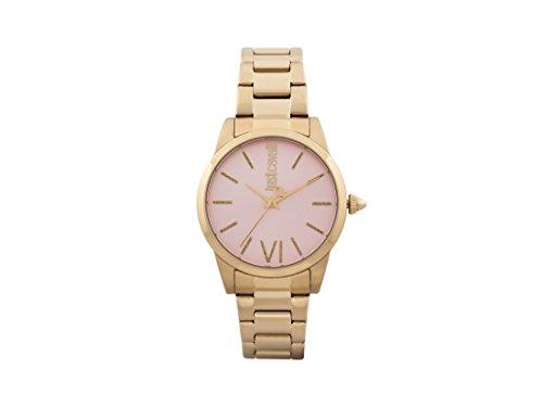 Reloj Just Cavalli para Mujer JC1L010M0115