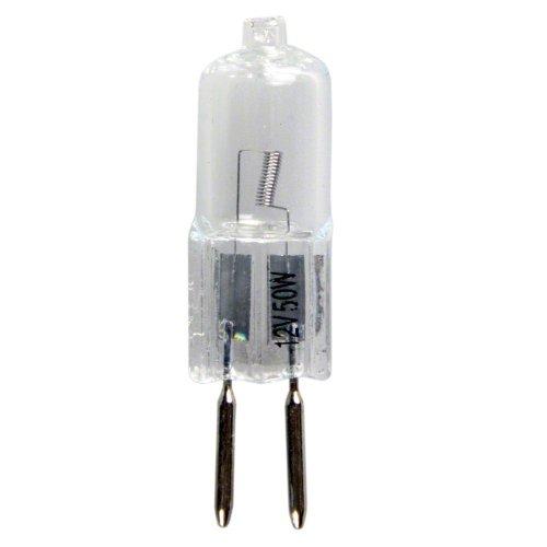 walimex-einstelllicht-pbs-400-50w