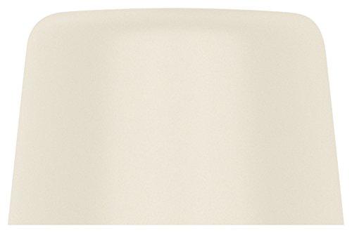 101 L Lose Köpfe aus Nylon, für Hammer 101, # 7 x 60 mm, Wera 05000435001