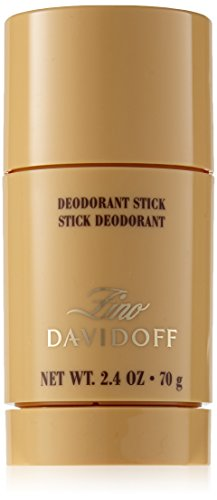davidoff-zino-homme-man-deo-stick-75-ml