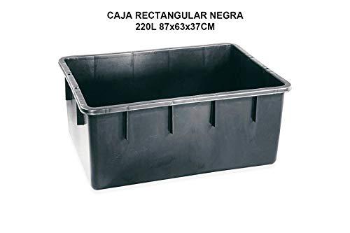 xuewu Az/úcar Calavera Cortinas de ba/ño Cortinas de ba/ño Tela Cortina de Ducha Cortina de Ducha Impermeable Divertido 3D