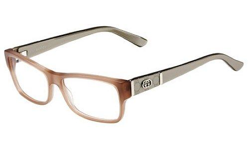 occhiali-da-vista-per-donna-gucci-gg-3133-29w-gg-3133-calibro-54