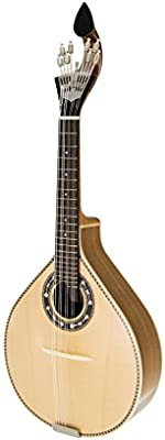 APC MDL308L - Mandoline portuguése