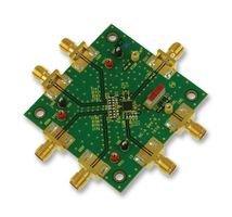 ADL5385, QUAD MODULATOR, EVAL BOARD ADL5385-EVALZ By ANALOG DEVICES Quad-modulator