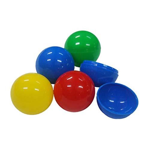 Chenjinxiangou01 Eigenschaften: Hohe Härte, Widerstandsfähig gegen Angriffe, Schnelle Sprungkraft Tischtennisbälle, Lotteriebälle, Offener Ball, Touchball, Kann Tischtennis öffnen 40 cm Hohlkugel, Bla