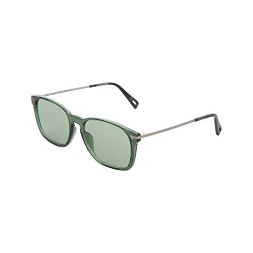 G-Star Herren Sonnenbrille Grün Grün