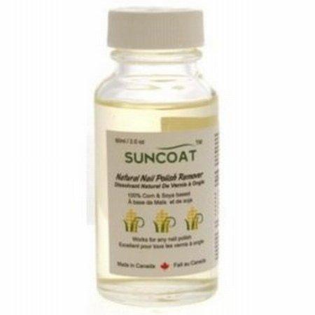 suncoat-nail-polish-remover-60ml