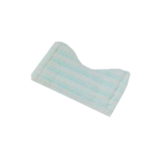 leifheit-replacement-cover-flexi-pad-for-bathroom