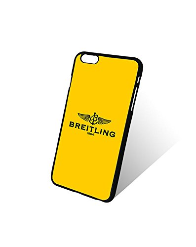 iphone-6-6s-plus55-inch-case-cover-breitling-sa-logo-case-for-apple-iphone-6s-plus-scratch-resistant
