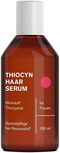 Thiocyn Haarserum Frauen 150 ml