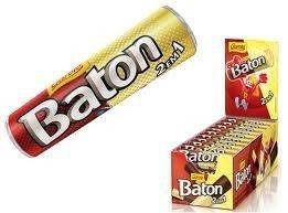 milk-chocolate-30x056oz-chocolate-ao-leite-30x16g-baton-garoto-1693oz-480g-by-nestli-1-2-i-1-2-brasi