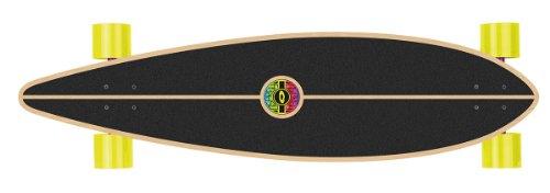 Osprey Longboard Pintail, spectrum, TY5256 -