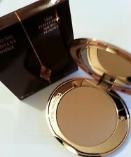 Charlotte Tilbury Airbrush Flawless Finish Skin Perfecting Micro Powder Medium By Charlotte Tilbury