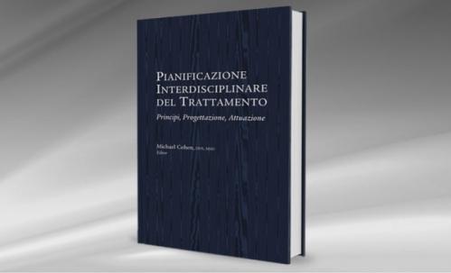 Pianificazione interdisciplinare del trattamento. Principi, progettazione, attuazione