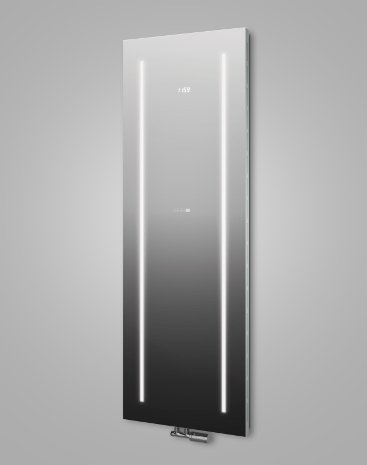 heizkorper spiegel gebraucht kaufen nur 3 st bis 60. Black Bedroom Furniture Sets. Home Design Ideas