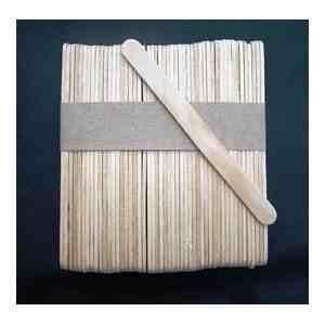 100-plain-wooden-standard-lolly-sticks