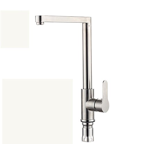 kjhtrotating-bathroom-304-stainless-steel-kitchen-hot-and-cold-drawing-taps