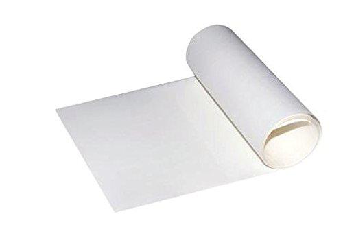 FoliaTec 3411 Lackschutzfolie transparent