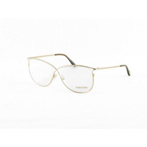 gafas-de-vista-tom-ford-tf-5145