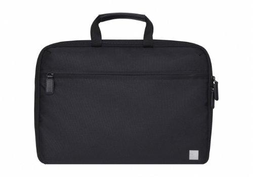 Sony Vaio VGP-CKS3/B Notebook-Tasche schwarz