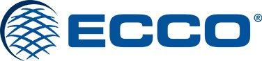 Ecco (3410cb) Control Box: LED Sicherheit Regisseur ED3300/3410Serie