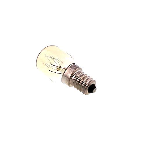 Zoom IMG-1 carma lampadina fredda