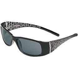 Foster Grant Petite Sunglasses