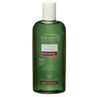 logona-logona-anti-forfora-shampoo-olio-di-ginepro