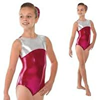 c286dbdac Amazon.co.uk  Tappers   Pointers - Leotards   Girls  Sports   Outdoors