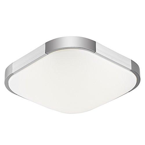 16W 36W 48W 64W 96W Espesamiento LED Moderno Lámpara