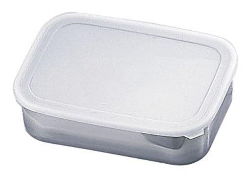 18-8 Cuisine bat Petit (acrylique type de couvercle transparent) AKT34013 (Japon import / Le paquet et le manuel sont ?crites en japonais)