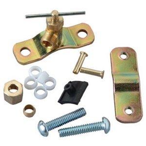 brass-craft-548-597-master-plumber-brass-saddle-self-piercing-tap-valve-by-brasscraft