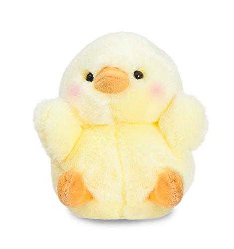 Aurora World 08818 Chickadee Chick -