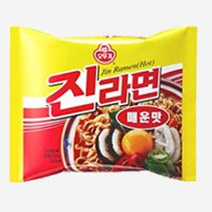 korean-noodle-ottogi-jin-ramen-hot-taste-