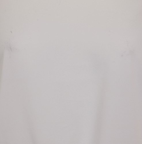 Nike Bonded Ss Tee-T-Shirt-Femme Verde / Blanco (Birch Heather/White/White)