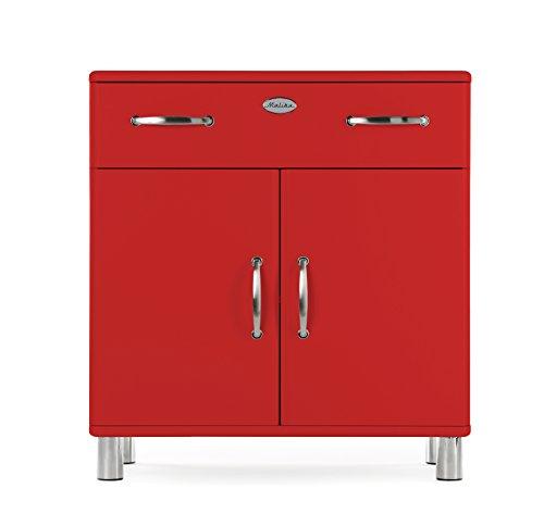 Kasper-Wohndesign Maße (B/T/H): 148/40/90 cm