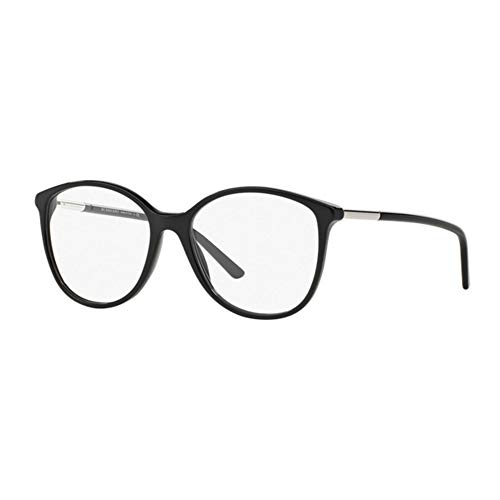 Burberry Brille (BE2128 3001 52)