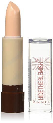 Hide Blemish Concealer (Rimmel Hide The Blemish Concealer (002) Sand)