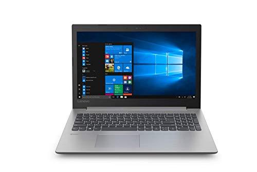 15 Lenovo GP Notebook-PC