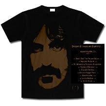 Frank Zappa * Apostrophe * Shirt * M *