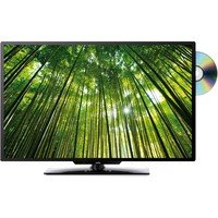 Cello C22EFF 22Inch Full HD 1080P LED TV Dvd USB Pvr Pc Input