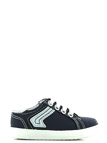 Melania ME7007B4E.A Sneakers Bambino Blu 20