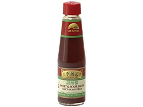 Lee Kum Kee - Sauce Aigre-Douce 240G