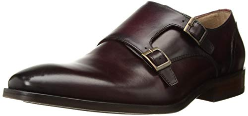 Steve Madden Men's Elvin Oxford - Madden Steve Oxford