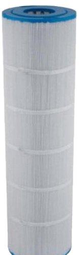 Jandy Serie (Zodiac R0462200 Filterelement Jandy CS Serie CS100 Filterkartusche für Pool und Spa Filter)