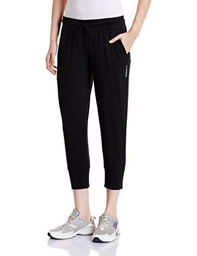 Reebok Women's Capri Pants