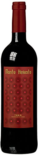 bodegas-liberalia-monte-hiniesta-do-aus-spanien-toro-2010-2011-trocken-1-x-075-l