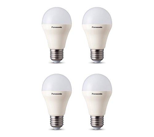 panasonic-led-lampe-105w-ersetzt-75-watt-e27-warmweiss-3000-kelvin-1055-lumen-matt-15000-stunden-4er