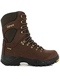 Amazon.co.uk  CHIRUCA  Shoes   Bags 5d65c05c871